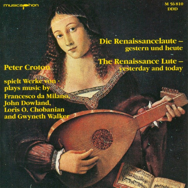 music and musicians in the renaissance essay